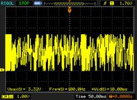 Name: NewFile4.jpg