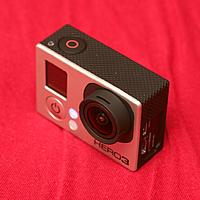 Name: gopro01.jpg