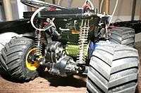 Name: motor02.jpg