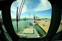 Name: bridge03.jpg Views: 25 Size: 152.6 KB Description: