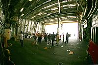 Name: hangar.jpg