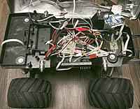 Name: truck29.jpg