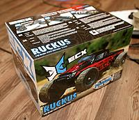 Name: truck33.jpg