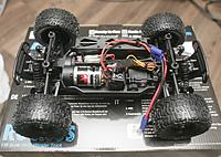 Name: ruckus02.jpg