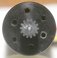 Name: tacon02.jpg
