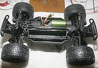 Name: truck35.jpg