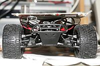 Name: ruckus04.jpg