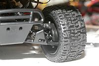 Name: ruckus03.jpg