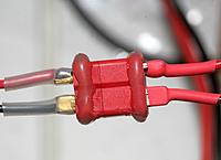 Name: dean01.jpg