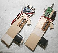 Name: remote06.jpg
