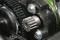 Name: pinion02.jpg