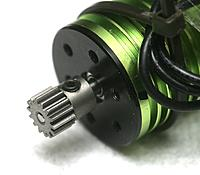 Name: pinion01.jpg