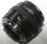 Name: lens01.jpg