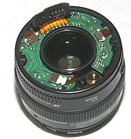 Name: lens02.jpg