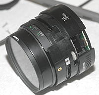 Name: lens03.jpg