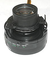 Name: lens05.jpg