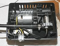 Name: compressor01.jpg