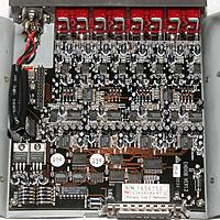 Name: terra03.jpg