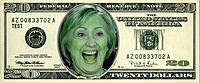 Name: hill_bill.jpg