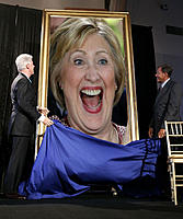 Name: clinton43.jpg