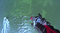 Name: flyboard04.jpg