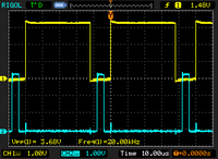 Name: feiyu28.png