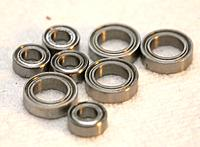 Name: bearings02.jpg