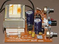 Name: yamaha09.jpg Views: 17 Size: 558.1 KB Description: Speaker connection side.