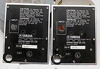 Name: yamaha11.jpg Views: 29 Size: 693.2 KB Description: Heat sinks.