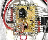 Name: truck09.jpg
