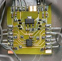 Name: preamp01.jpg