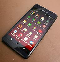 Name: kyocera01.jpg