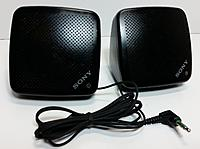 Name: Vintage-Sony-SRS-5-Mini-Portable-Stereo-Black-Speakers.jpg Views: 54 Size: 164.5 KB Description: What $10 bought in 1993