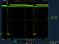 Name: stepper02.png