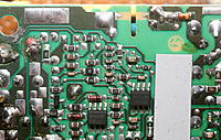Name: power05.jpg