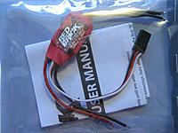 Name: RedBrick 10a ESC.JPG
