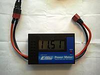 Name: EFlite Power Meter (Large).jpg Views: 73 Size: 123.5 KB Description: