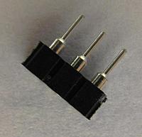 Name: 3 Pin 2.54mm Female-1.jpg Views: 69 Size: 36.6 KB Description: