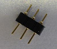 Name: 3 Pin 2.54mm Male-2.jpg Views: 42 Size: 37.3 KB Description: