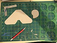 Name: 9A973F76-04D4-43FB-83C6-2AC0BA0D7918.jpg