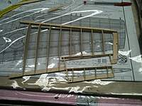 Name: Ultrafly Ultimate 006.jpg