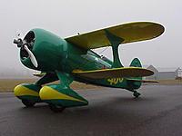 Name: lairdx.jpg Views: 182 Size: 37.3 KB Description: James Doolittle Plane