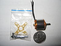 Name: KV2200_2.jpg