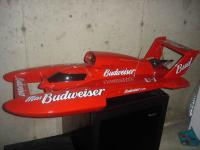 Name: Bud Boat (1).jpg Views: 196 Size: 61.2 KB Description: