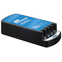 Name: 4port celectra.jpg