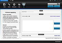 Name: ZYXmFirware.jpg Views: 205 Size: 138.2 KB Description: