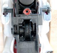 Name: 12TwinMotor01.jpg Views: 1453 Size: 36.4 KB Description: