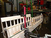 Name: 2010_0706Image0004.jpg
