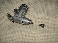 Name: 2013_0124Image0001.jpg