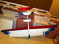 Name: 3planes.jpg Views: 126 Size: 82.3 KB Description: Shredder,Snipe,Shrike